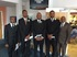 Deacons with pastor mbui small thumb