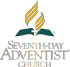 Seventh-day Adventist Logo